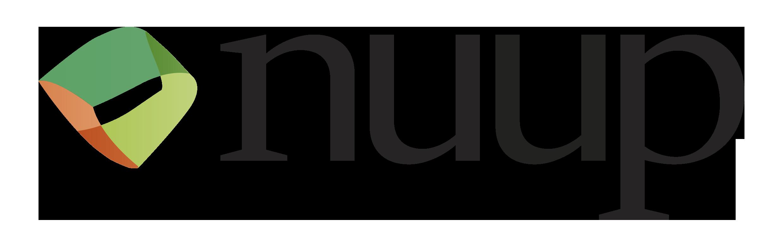 Plataforma Nuup